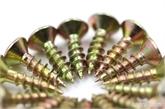 厂家直销各种规格干壁钉,纤维板钉,自攻螺钉,品质保证