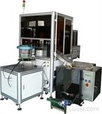 非标准产品筛选机