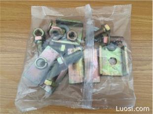 紧固件包装,五金件计数包装,塑料件计数包装,橡胶件计数包装【厂家直销】