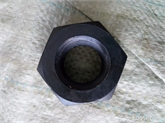 宁波大固牌高强六角螺母8.8级调质  自厂自销