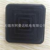 进口塞子 聚乙烯插头 AMDA-MC9565K31