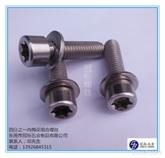 厂家直销美标不锈钢螺钉,美制不锈钢螺栓,美制不锈钢梅花螺丝,冠标螺丝