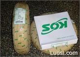 韩国进口304不锈钢线,KOS304不锈钢螺丝线