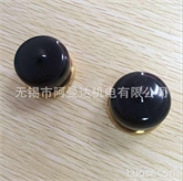 ACME圆螺母 塑料圆螺母 1/2-10 AMDA-MC95072A145