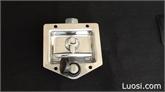 03103S车门盒锁内藏式盒锁、电柜锁、发电机组盒锁
