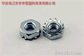 K帽螺母厂家专业生产不锈钢大规格
