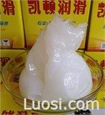 低温齿轮雪油,塑料润滑脂
