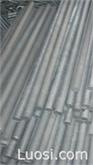 热镀锌牙条、热镀锌牙棒、热镀锌丝杆厂家