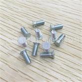 PEMPEM压铆螺钉 PEM压铆螺钉 无锡市阿曼达机电有限公司