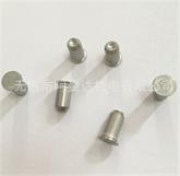 PEMPEM压铆螺钉PEM压铆螺钉 无锡市阿曼达机电有限公司