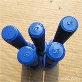 供应ASTM A193 L7特氟龙螺柱