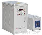 高频感应加热设备GP-50型