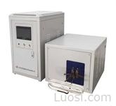 数字型高频焊机加热设备