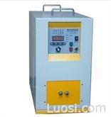 超高频加热焊接设备