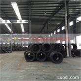 上海市供应宝钢65mn弹簧钢丝 淬火/热处理   冷轧热轧弹簧钢 规格齐全