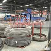 宝钢冷镦线材ML20MnTiB低合金冷镦钢盘条 球化拉丝线材