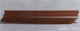 T2毛细紫铜管 小口径铜管 毛细紫铜管
