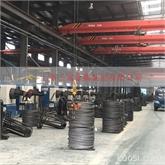 低价供应宝钢SWRCH45K冷镦钢、冷墩线材盘圆