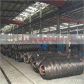 供应宝钢高韧性低合金冷镦42CrMo ML42CrMo圆钢 球化拉丝加工