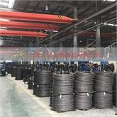合金冷镦刚17Cr3   价格 17Cr3机械性能 厂家直销