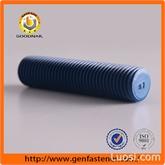 ASTM A193 B7/B7M 全螺纹螺柱