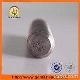 ASTM A193 B8/B8M 全螺纹螺柱