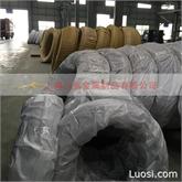 中国宝钢 专利特供 H13 轧材 热作模具钢 优质特殊钢
