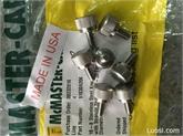 螺丝 进口螺丝 AMDA-MC 91830A206 无锡市阿曼达机电有限公司供