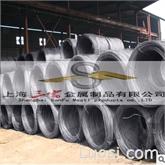供应宝钢B55SiCr弹簧钢盘圆 线材 可拉丝淬火加工等处理
