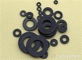 GB97 尼龙垫片 塑料平垫 平垫圈 绝缘平垫 塑胶垫圈 M3