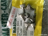 螺丝 进口螺丝 AMDA-MC 91830A206