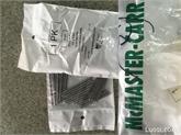 销子 进口销子 AMDA-MC 92383A706 无锡市阿曼达