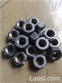 焊接螺母 进口焊接螺母 AMDA-MC 93560A180