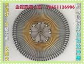 供应:钢与钨钢焊接镀钛冲棒