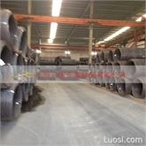 CH1T纯铁 宝钢现货 B-CH1T  厂家直销 价格优惠 品质保证