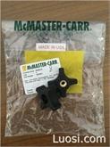 塑料旋钮 进口塑料旋钮 AMDA-MC 5993K54