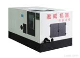 最新型数控进料系统冷镦机!解决进料不稳问题