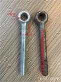 活节螺栓生产厂家DIN444;不锈钢活节螺栓,碳钢活节螺栓,出口品质