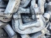 锻造电力配件,电力链接环;高端电力锻造件;各种锻造模具生产厂家
