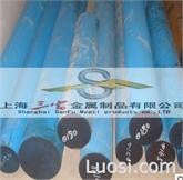 进口合结钢SCr420H,日本合金钢SCr440H棒材 厂家直销 价格优惠 品质保证