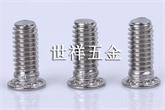 压铆螺钉 品质保证 FHS-M3-5/-6-/-7/-8/-9/-10/-11 工厂直销
