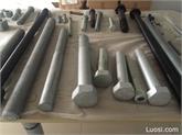 风电塔筒主机螺栓、风叶螺栓