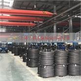 1065 65号钢硬线 冷墩线 弹簧钢 厂家直销 价格优惠 品质保证