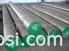 供应 LD模具钢价格| LD模具钢热处理| LD模具钢热处理