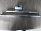 风电叶片螺栓
