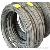 长期供应邢钢SWCH22A的成品螺丝线材