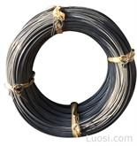 长期供应合金钢线材10B21 规格7.02mm的成品线材