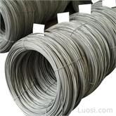 长期供应CH1T 规格2.0-30.0mm的成品直抽线材