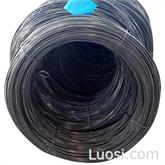 长期供应邢钢10B21的成品退火线材