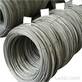 提供SAE1010  1.0-30.0mm的成品线材